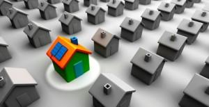 Что происходит на рынке ипотеки: август 2015 г.