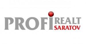 II форум по недвижимости «ProfiRealt Saratov 2015»