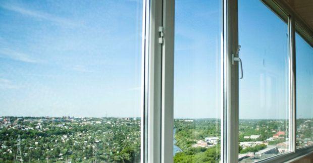 Сколько стоит красивый вид из окна