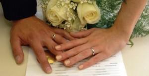 Заключите брачный контракт, чтобы избежать проблем с недвижимостью