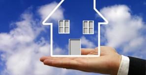 5 советов для тех, кто берет ипотеку