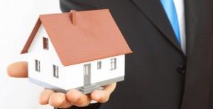 Как ускорить продажу жилья