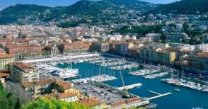 Как купить недвижимость в Ницце: учтите важные нюансы