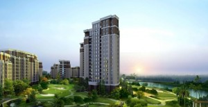 Какой этаж выбрать при покупке квартиры в новостройке?