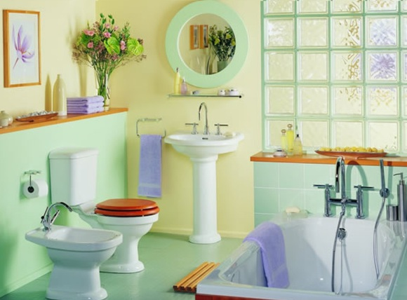 Reforma banheiro dicas para não gastar muito Blog Siteimovelcom -> Reforma De Banheiro Pequeno Gastando Pouco