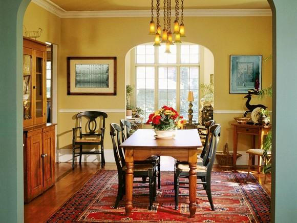 cadeiras para salas de jantar