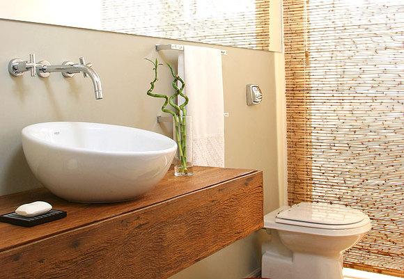 Reforma banheiro dicas para não gastar muito Blog Siteimovelcom -> Reformar Banheiro Pequeno Gastando Pouco