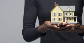 Предпродажная аренда: стоит ли?