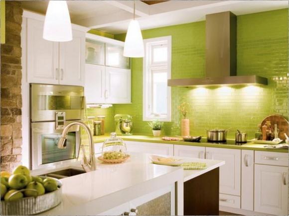 cozinhas planejadas pequenas e baratas