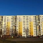 Как снимать квартиру у государства в СПБ