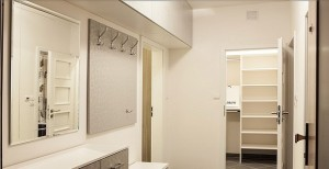 Сколько стоит купить однокомнатную квартиру в Санкт-Петербурге, обзор цен по районам