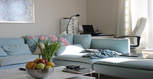 В каком районе Санкт-Петербурга выгодней покупать квартиру, новостройки или вторичный рынок