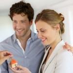 Районные приоритеты. Где купить квартиру – в новостройке или на вторичном рынке?