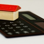 Как взять квартиру в Москве в ипотеку и сколько придется платить ежемесячно