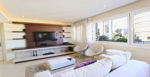 Как снять квартиру в Санкт-Петербурге: эффективное решение жилищного вопроса