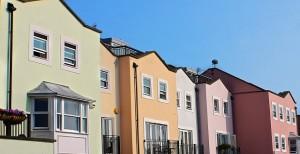 Как купить квартиру в Санкт-Петербурге: актуальные советы