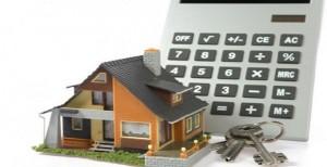 Сколько стоит оценка квартиры в Москве
