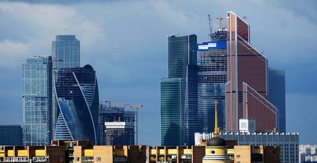 Сколько стоят квартиры в Москве