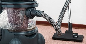 Сколько стоит уборка квартиры в Санкт-Петербурге