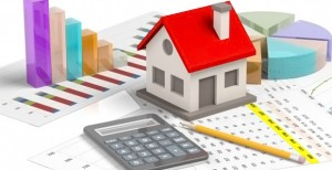 Сколько стоит оценка квартиры в Санкт-Петербурге