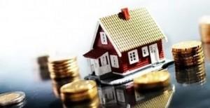 Недоступное жилье: копить на квартиру стало дольше в 50 регионах