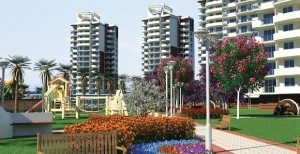 Рекордные цены на элитное жилье перешли Рубикон: за Садовым можно найти апартаменты дороже, чем внутри