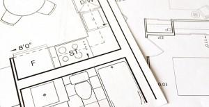 Как оформить перепланировку квартиры в Новосибирске