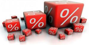Снижение ключевой ставки Центробанка: последствия для рынка недвижимости