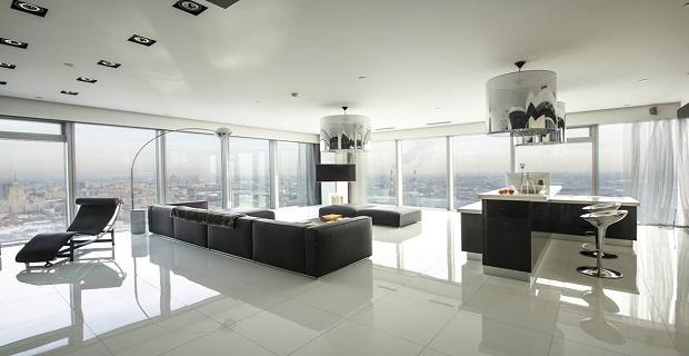 Взвешиваем варианты: апартаменты vs. квартиры