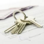 Строительство жилья по ДДУ: нюансы в деле