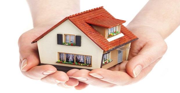 Зачем страховать загородный дом
