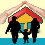 Единый вывод экспертов: новый способ страхования дольщиков убыточный со всех сторон