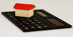 Ипотека без господдержки: как изменятся процентные ставки, цены и спрос на первичное жилье