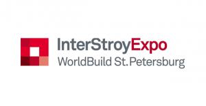 Откройте новый строительный сезон на ИнтерСтройЭкспо / WorldBuild St. Petersburg