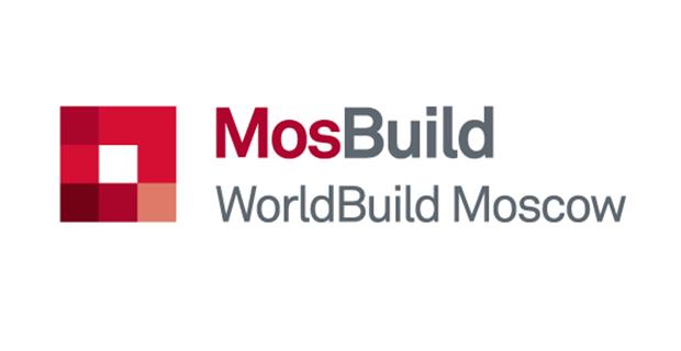 MosBuild/WorldBuild Moscow: рост экспозиции и более 500 новых участников