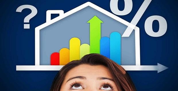 Ипотека или аренда жилья — взвешенный подход к решению вопроса