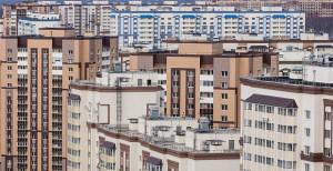 Хорошо ли жить в Новой Москве? Объективная оценка при выборе квартиры