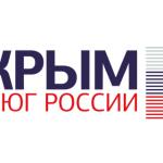 krym_ug