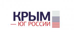 Межрегиональная выставка «СтройЭнергоБезопастность»
