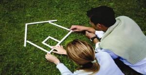 Преимущества загородного дома: миф или реальность?