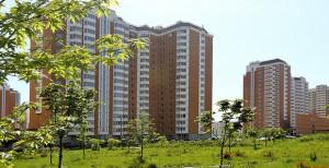 Дешевые квартиры: на покупке какой недвижимости можно сэкономить?