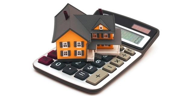 Сколько стоит купить квартиру в ипотеку?