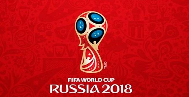 Как заработать на чемпионате мира 2018 года
