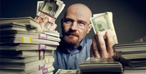 Продавец-покупатель-налог: кто и сколько должен государству