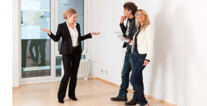 Бесценная недвижимость: все об оценке квартир