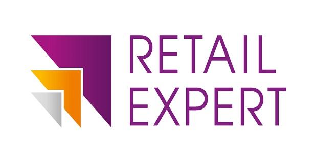 Конференция для представителей торговых компаний состоится 13-14 сентября на выставке Design&Decor St. Petersburg