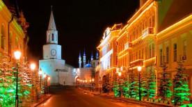 Выбираем лучшие варианты для временного жилья в Казани