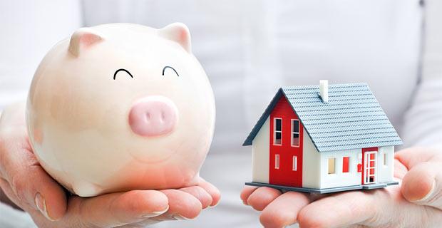 Нет денег на жилье? Нет средств – есть возможности!