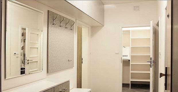Сколько стоит купить однокомнатную квартиру в Санкт-Петербурге