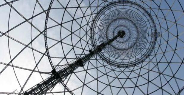 Одной из главных тем на 100+ Forum Russia станут антикризисные технологии в области строительства